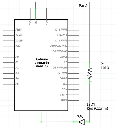 LED Circuit Schematics.png